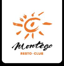 Montego Club